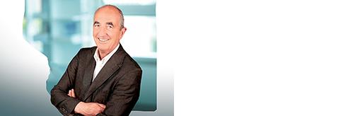 Prof. Dr. Gerwin Arnetzl (Graz, Österreich)