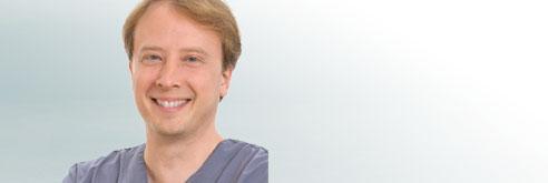 Prof. Dr. Alexander Hassel Mannheim, Deutschland