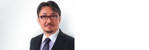 Zahnarzt Dr. Shoji Nakamura Tokio, Japan