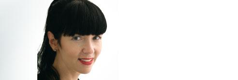 """<p>""""VITA AKZENT Plus CHROMA STAINS eignen sich für alle dentalkeramischen Werkstoffe.""""</p>"""