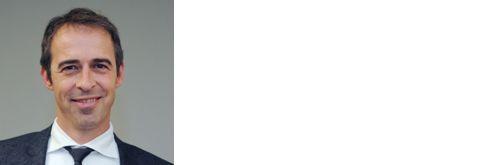 Prof. Dr. med. dent. Dr. med. habil. Andree Piwowarczyk  (Witten, Deutschland)